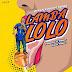 Audio:Beka Flavour Ft Pierre- Lamba Lolo:Download
