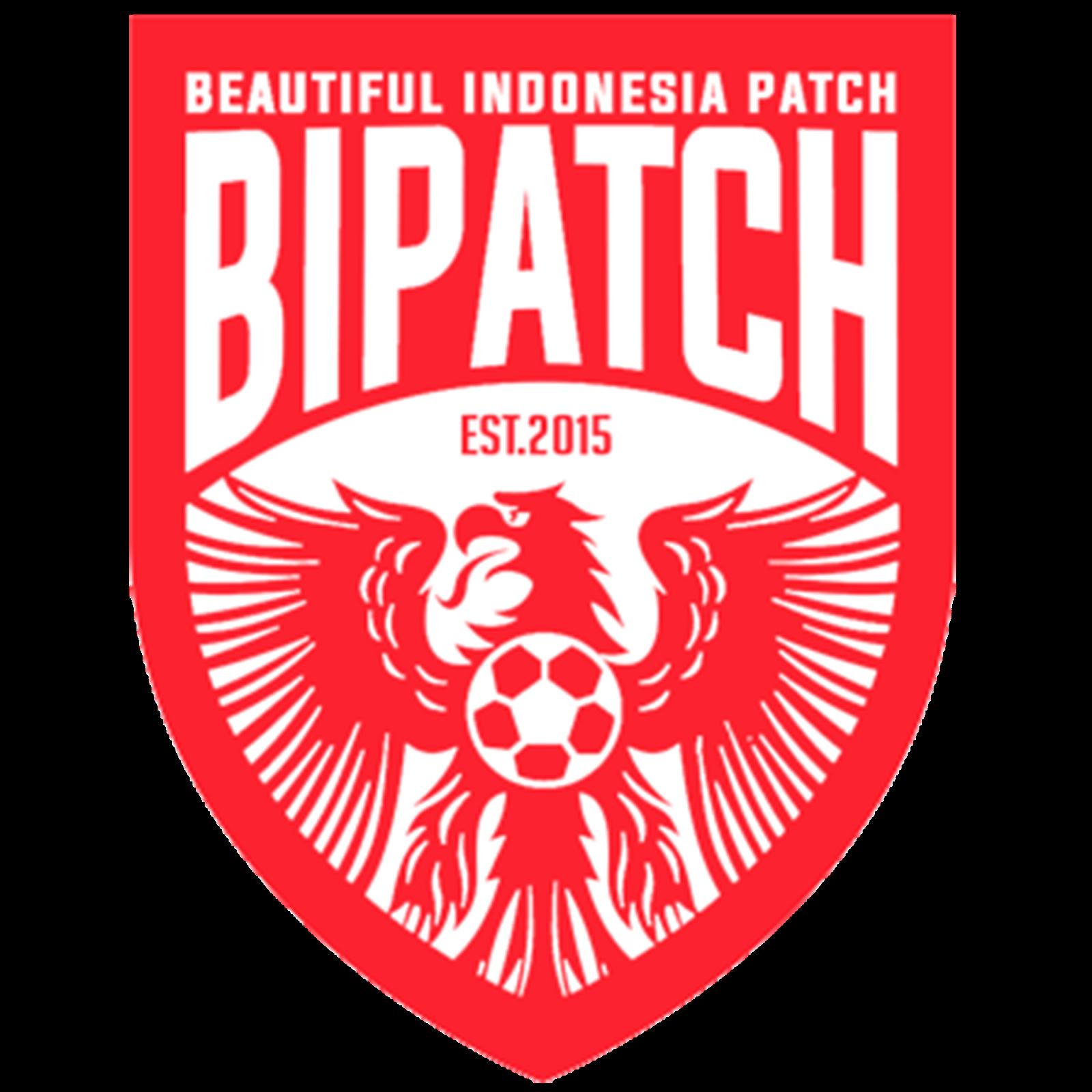 PES 2017] BEAUTIFUL INDONESIA PATCH 2 0 ( AIO ) ~ Beautiful