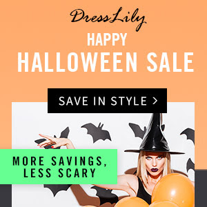 http://www.dresslily.com/promotion-happy-halloween-sale-special- 236.html?lkid=1515178