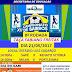 8ª rodada do Campeonato de Bairros de Mundo Novo-BA