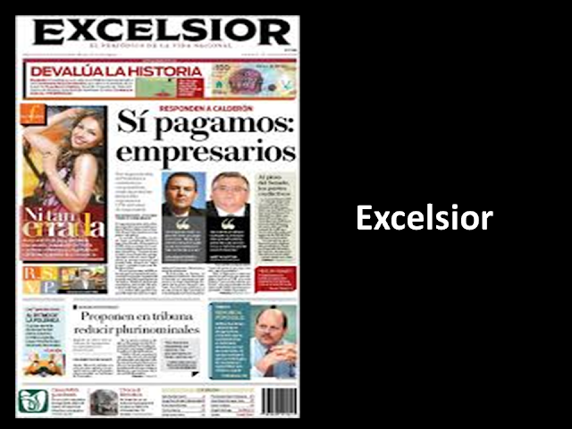 http://www.excelsior.com.mx/