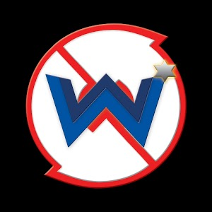 Free Download Wps Wpa Tester Premium v2.9.1 Apk
