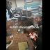 Σοκαριστικό βίντεο στιγμές μετά το νέο μακελειό στην Καλιφόρνια