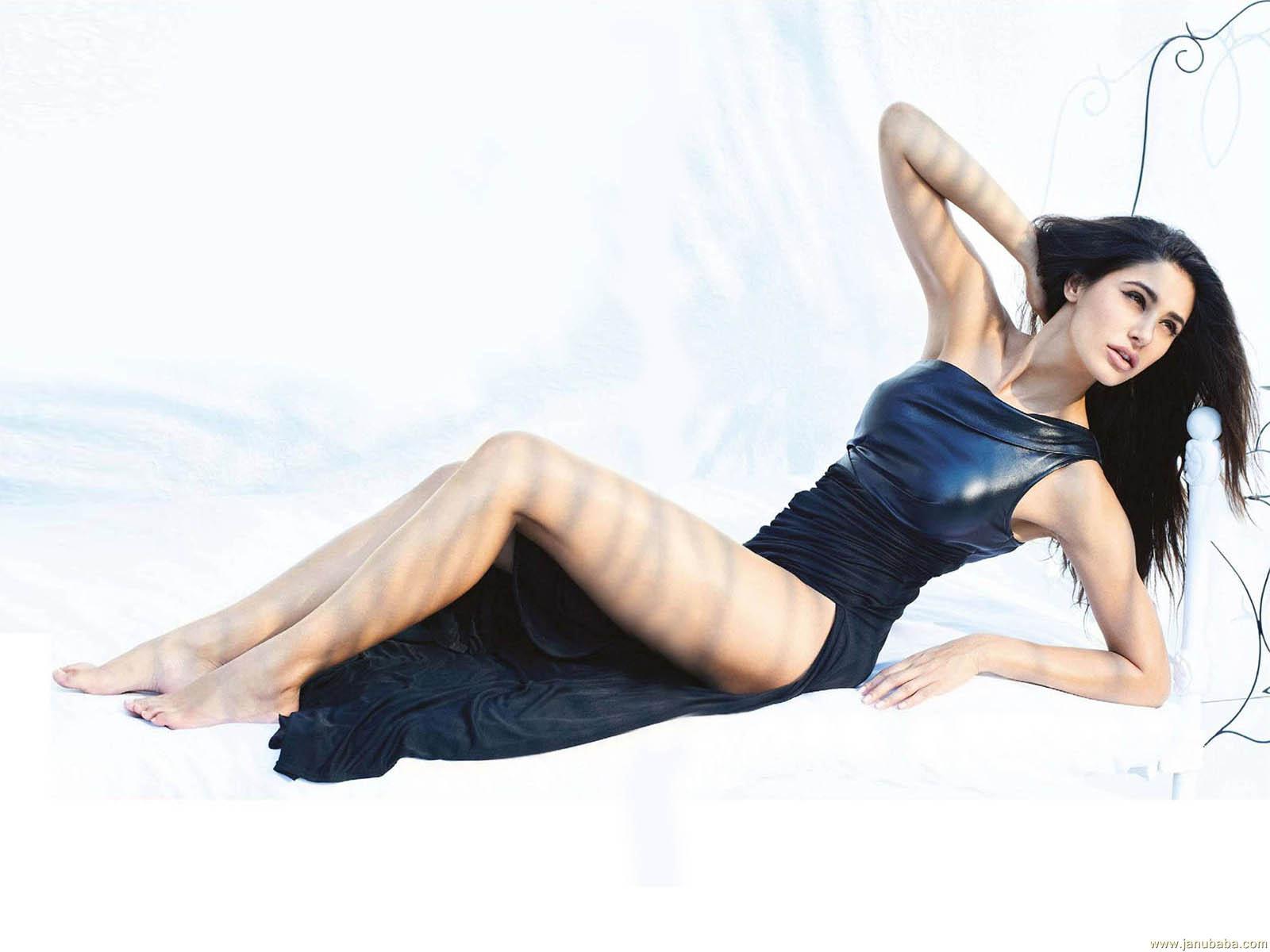 Cute Marathi Actress Wallpapers Nargis Fakhri Hot Nargis Fakri Hot Sexy Photos