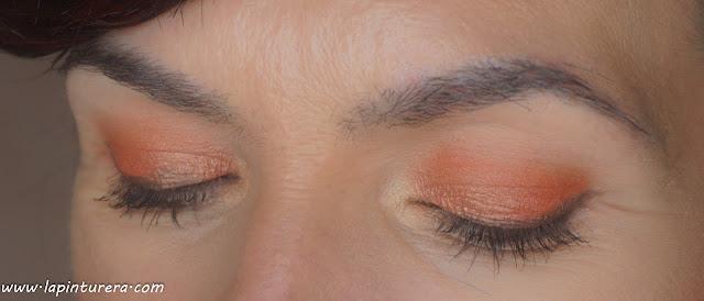look maximalist ojos 02