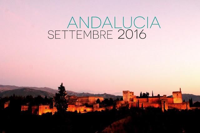 http://www.secondolucy.com/2016/10/viaggi-andalusia-la-mia-guida-e-le.html