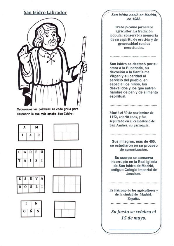 SERPENTINA ACCESORIOS: ACTIVIDADES PARA NIOS Y EL COLEGIO ...