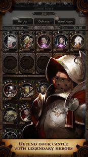Knights Fall v1.7.100