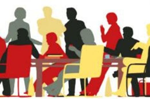 8cd88a1a2 Το Σχολικό Συμβούλιο θα συμμετέχει στις διαδικασίες προγραμματισμού και  αποτίμησης του εκπαιδευτικού έργου της σχολικής μονάδας στο πλαίσιο των  αρμοδιοτήτων ...
