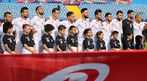 تونس تتغلب على منتخب غينيا الإستوائية بهدف وحيد في تصفيات كأس أمم أفريقيا