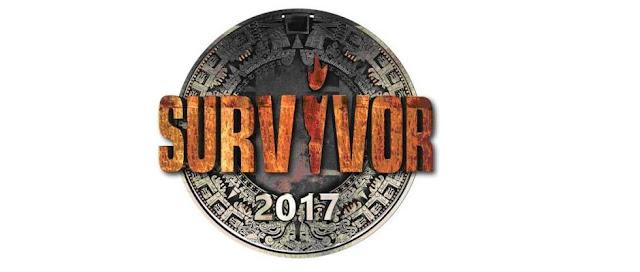 Νέες ανατροπές στο Survivor μετά το τροχαίο ατύχημα των Μαχητών - Αλλάζουν και ανακατανέμονται οι ομάδες (VIDEO)