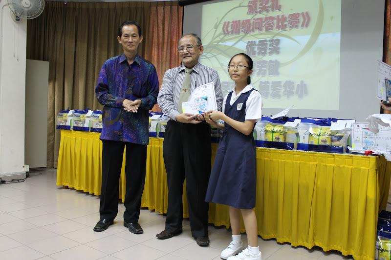 kluang mature personals Dating login sign up more categories   50% 08:18 43 days ago malay awek pizza hut kluang   mature 6083 milf 22504 nipples 1397.