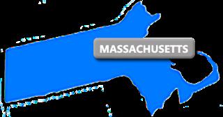 State-of-Massachusetts