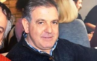 Εξελίξεις για Δημήτρη Γραίκο: «Όταν βρέθηκε το αυτοκίνητό του στον γκρεμό, αυτός…»