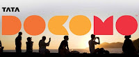Tata Docomo Customer Care Number india toll free number