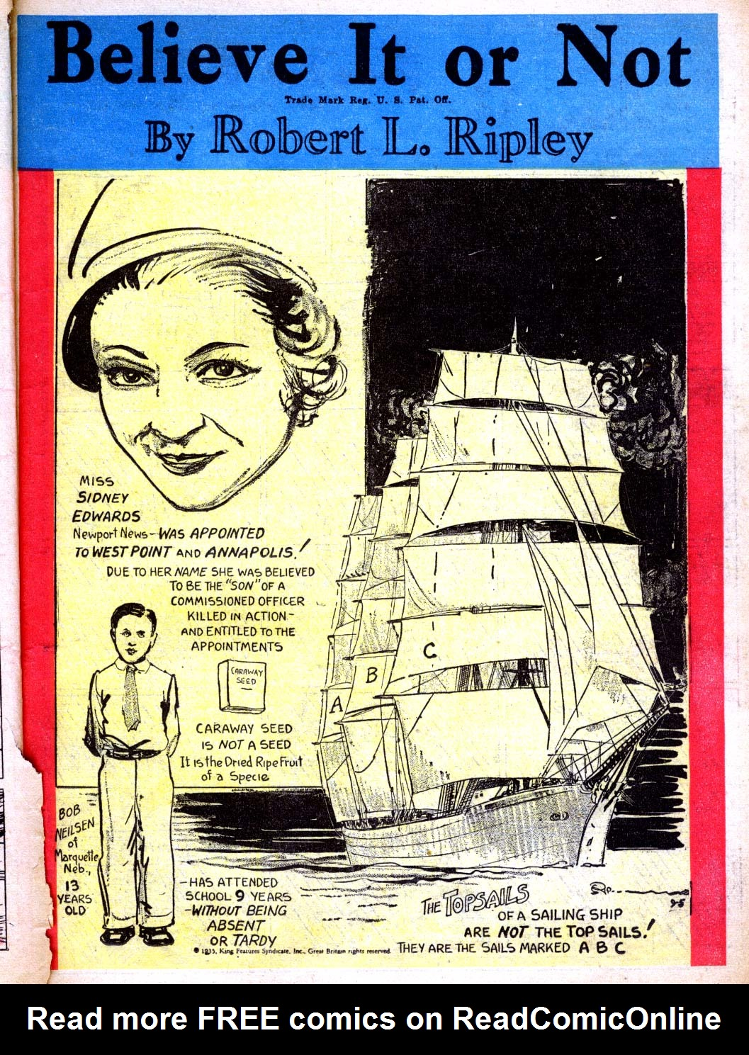 Read online All-American Comics (1939) comic -  Issue #2 - 17
