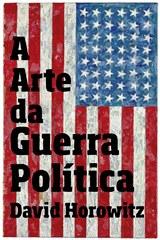 Livro A Arte Da Guerra Epub