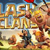 Clash of Clans Latest Version 8.709.24 for Android