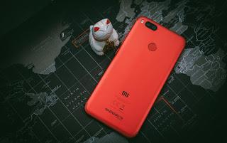 शाओमी ( Redmi ) एक स्मार्टफोन पर कितना पैसा कमाती है ? इनका प्रॉफिट मार्जिन जानकर आप चौंक जाएंगे , ( Xiaomi Profit Margin )
