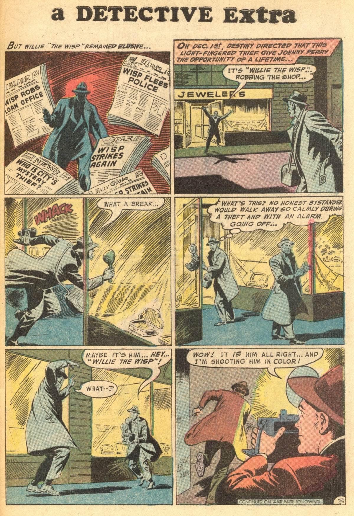 Detective Comics (1937) 424 Page 42