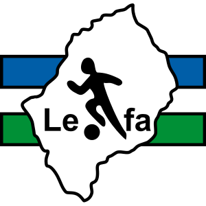 Recent Complete List of Lesotho Fixtures and results