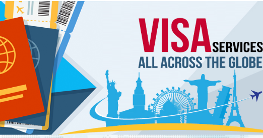 Axxa India : Visa and Immigration services provider in Delhi