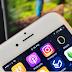 Inilah Cara Bikin GIF di Instagram / Cara post Gif ke instagram, Begini caranya