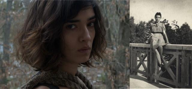Edera-Francesca-De-Giovanni-Veronica-Gerez