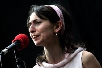 Ayşenur Kolivar E Asiye şarkı Sözleri Sozlerisozunet