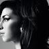 Lady Gaga recuerda a Amy Winehouse en el sexto aniversario de su fallecimiento