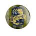 Lufa-Lufa (Harry Potter) - Botton (#HP007) - 3,8 cm