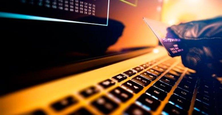 تارودانت 24 taroudant _بلجيكا: ما يقارب 4 ملايين يورو حجم عمليات الاحتيال المصرفية عبر الإنترنت