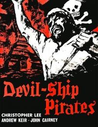 The Devil-Ship Pirates   Bmovies