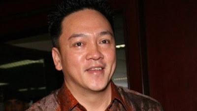 Orang Ini Pidana Penjara Paling Lama di Indonesia Dalam Kasus Korupsi