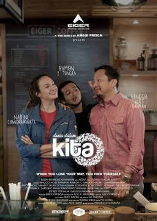 Download Film Dunia Dalam Kita (2017) Full Movie