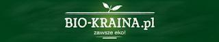 http://bio-kraina.pl/