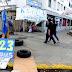 Santa Cruz: Alicia K enfrenta un paro y se endeuda más para poder pagar sueldos