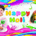 Happy Holi Images 2019 Fresh Designer Images 1080 Px