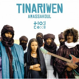 music tinariwen mp3 gratuit