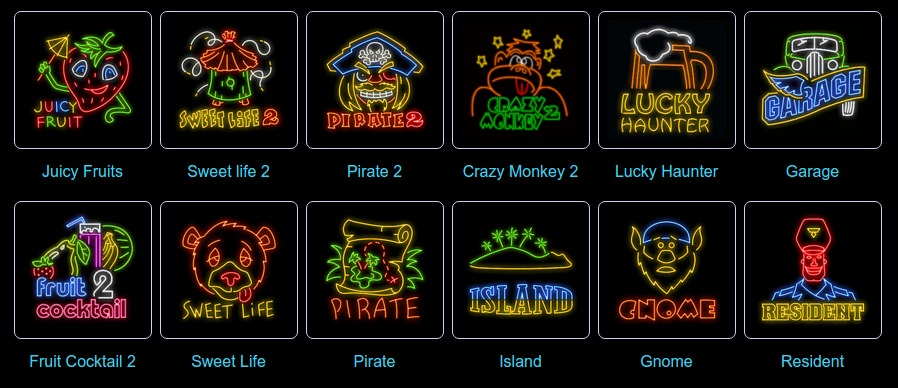 Играть онлайн пираты сундук мертвеца
