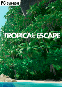 Tropical Escape (PC)