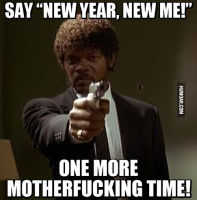 New Year Meme Images