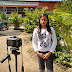 Escola do Campo em Taboquinha dá show no projeto Era uma Vez Brasil