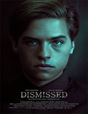 pelicula Dismissed (2017)
