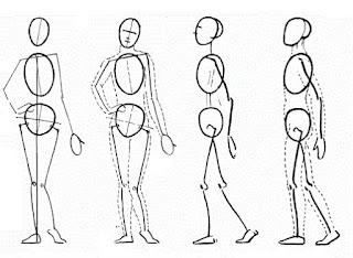 Os 5 cursos online gratuitos para você aprender a desenhar