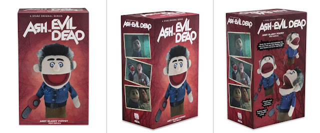 Ashy Slashy box