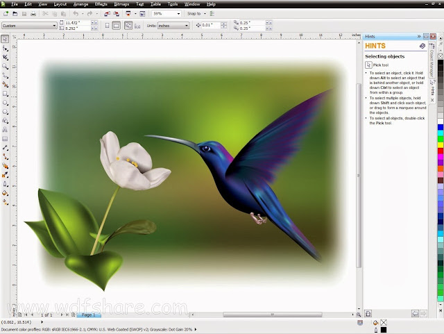 download keygen corel draw x5 full version