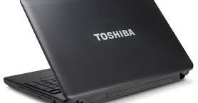 TOSHIBA SATELLITE M100 (PSMA1) POWER SAVER WINDOWS VISTA DRIVER DOWNLOAD