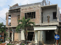 Cara Menyusun Rancangan Anggaran Perbaikan dan Renovasi Rumah  (RAB)