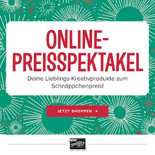 http://www.stempel-biene.com/2017/11/willkommen-zur-groen-party-ab-montag.html